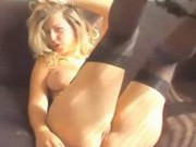 Sexe Tape de Cindy Lopes de Secret Story 3