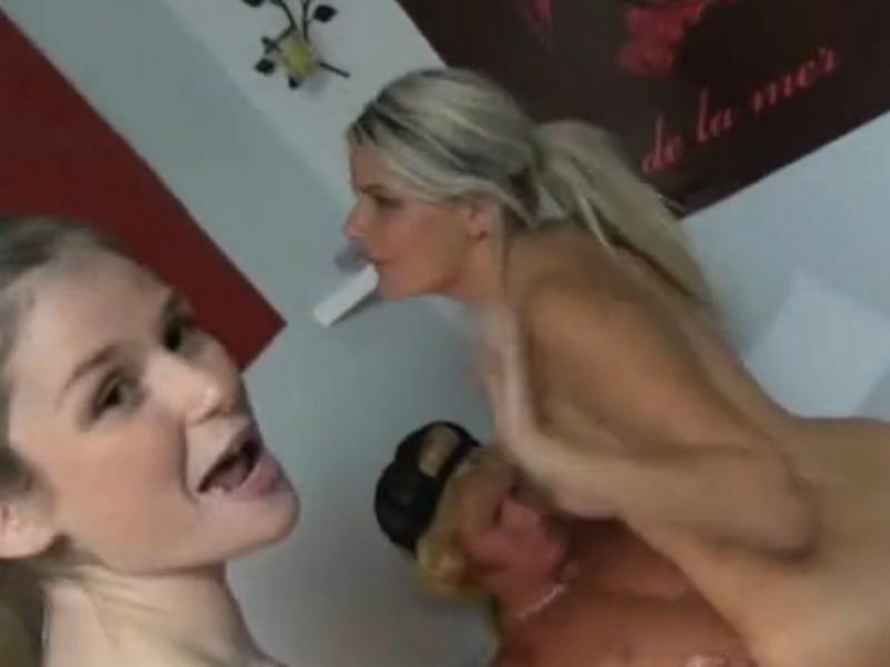 streaming sexe soiree sexe